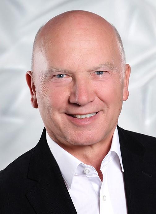 Rüdiger Kinsch