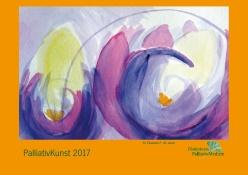 Karten und Kalender 2017