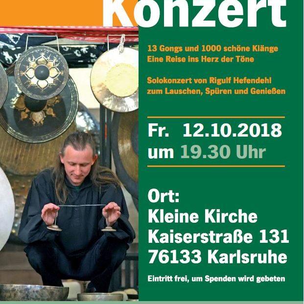 Plakat_gongkonzert 2018