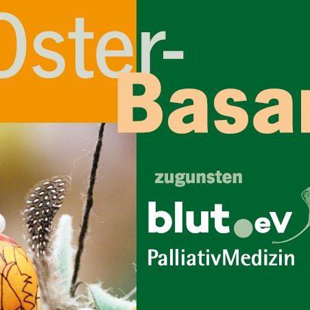 Titelbild Plakat Ostern 2018