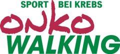 Teilnehmer/-innen für 5wöchige OnkoWalking Studie gesucht!
