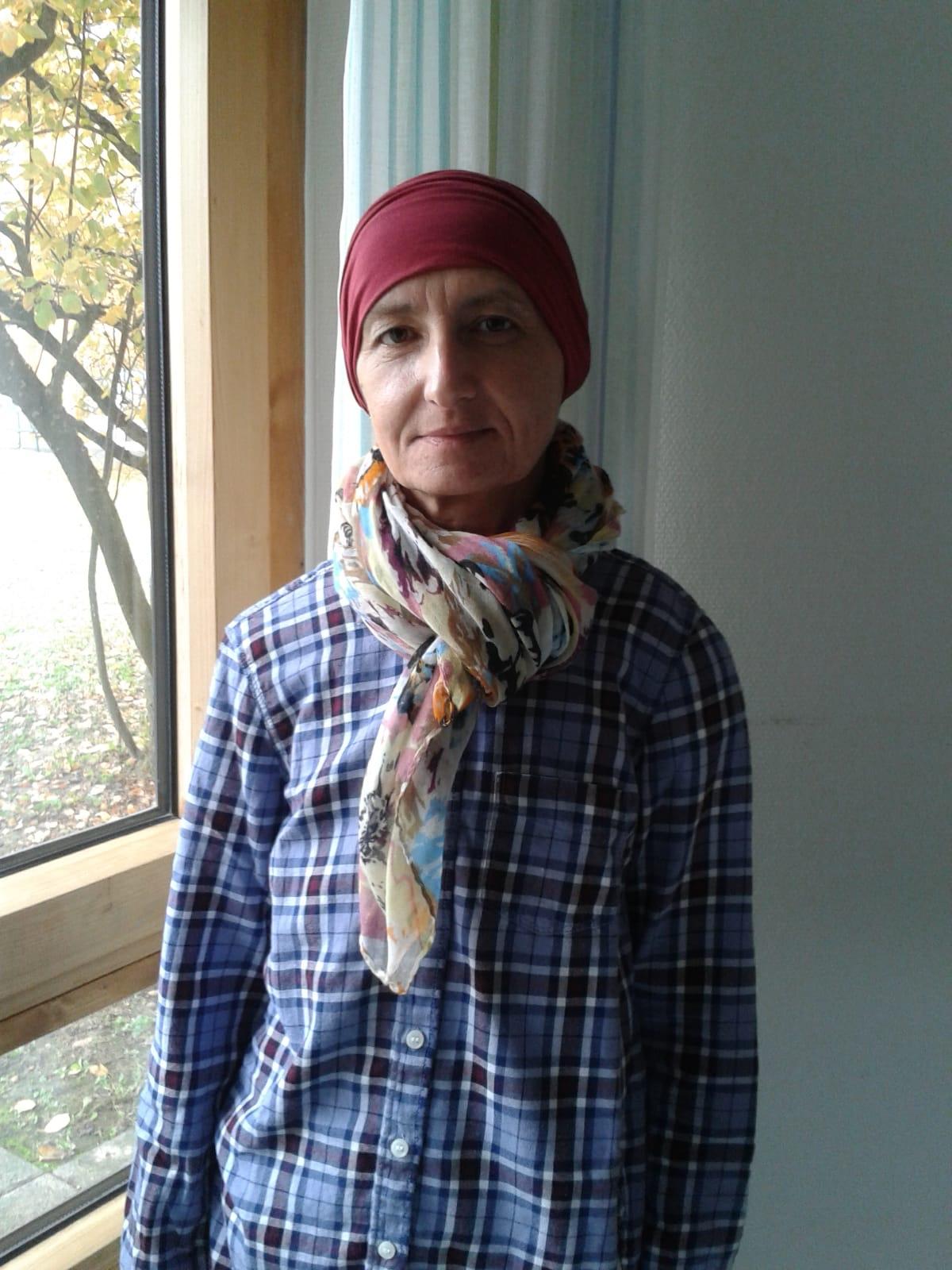 Stammzellspender für Eleonora gesucht!